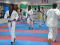 Nigeria, 63 others ready for Commonwealth taekwondo championship