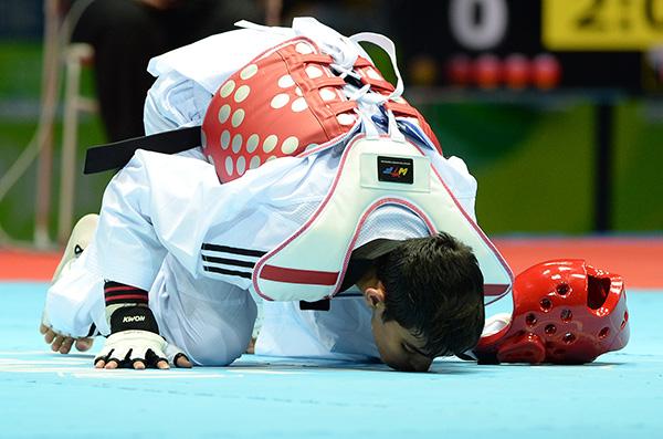 taekwondo_men_17_08_Mahdi Nanjing 2014