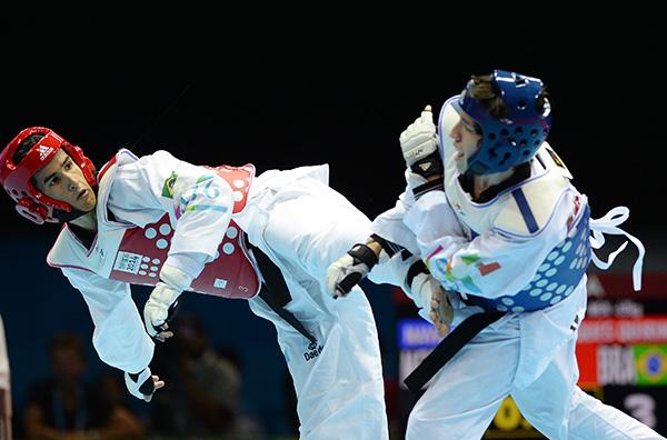 taekwondo_men_19_08_Pontes_Nanjing 2014