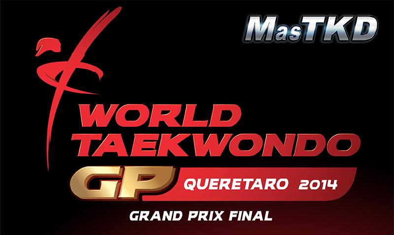 GP Final 2014