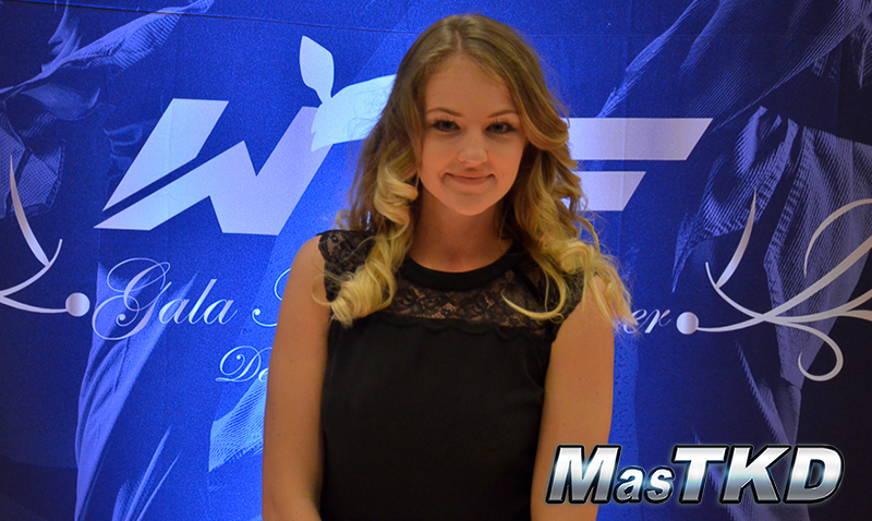 http://en.mastkd.com/wp-content/uploads/sites/2/2014/12/2014-12-19_105582x_Anastasia-Baryshnikova_RUS_DSC5080.jpg