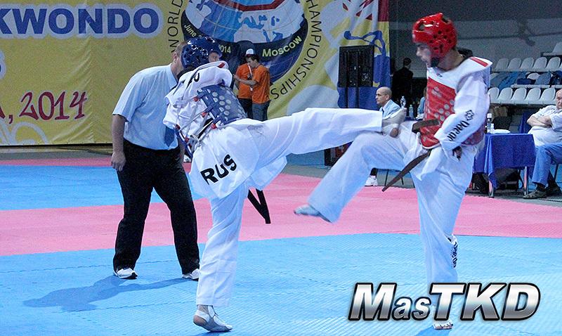 Para-Taekwondo_Moscu2014