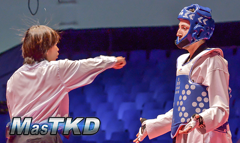 Taekwondo_GPfinal