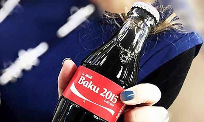 Coca_Baku