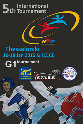 banner greek open 2015