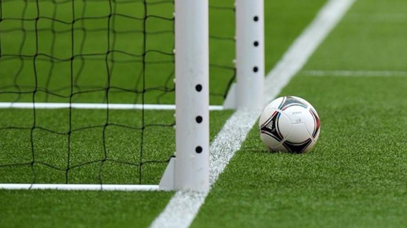 fifa goal control