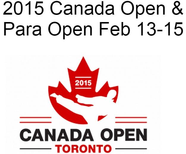 canada open 2015 logo