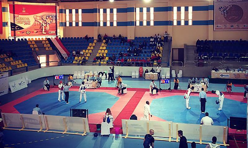 Estadio_LuxorOpen-2015_