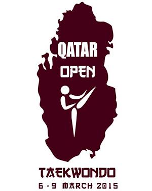 QatarOpen2015