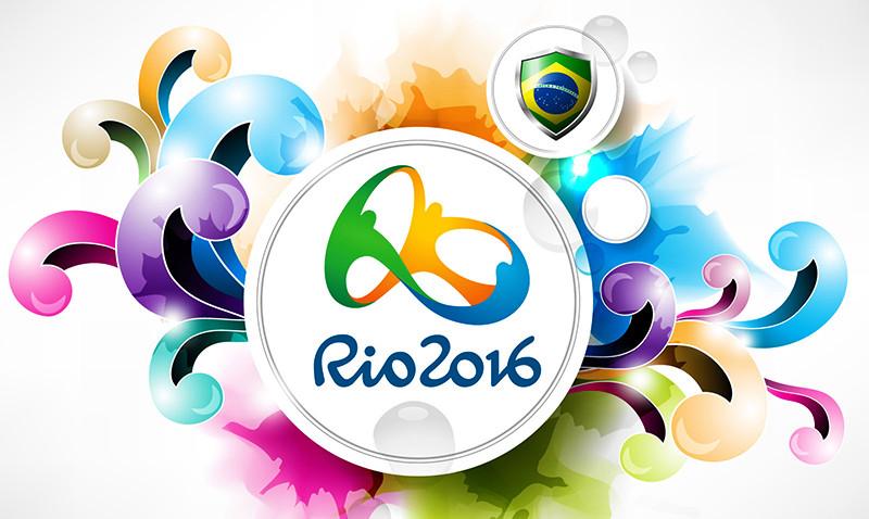 Rio2016_
