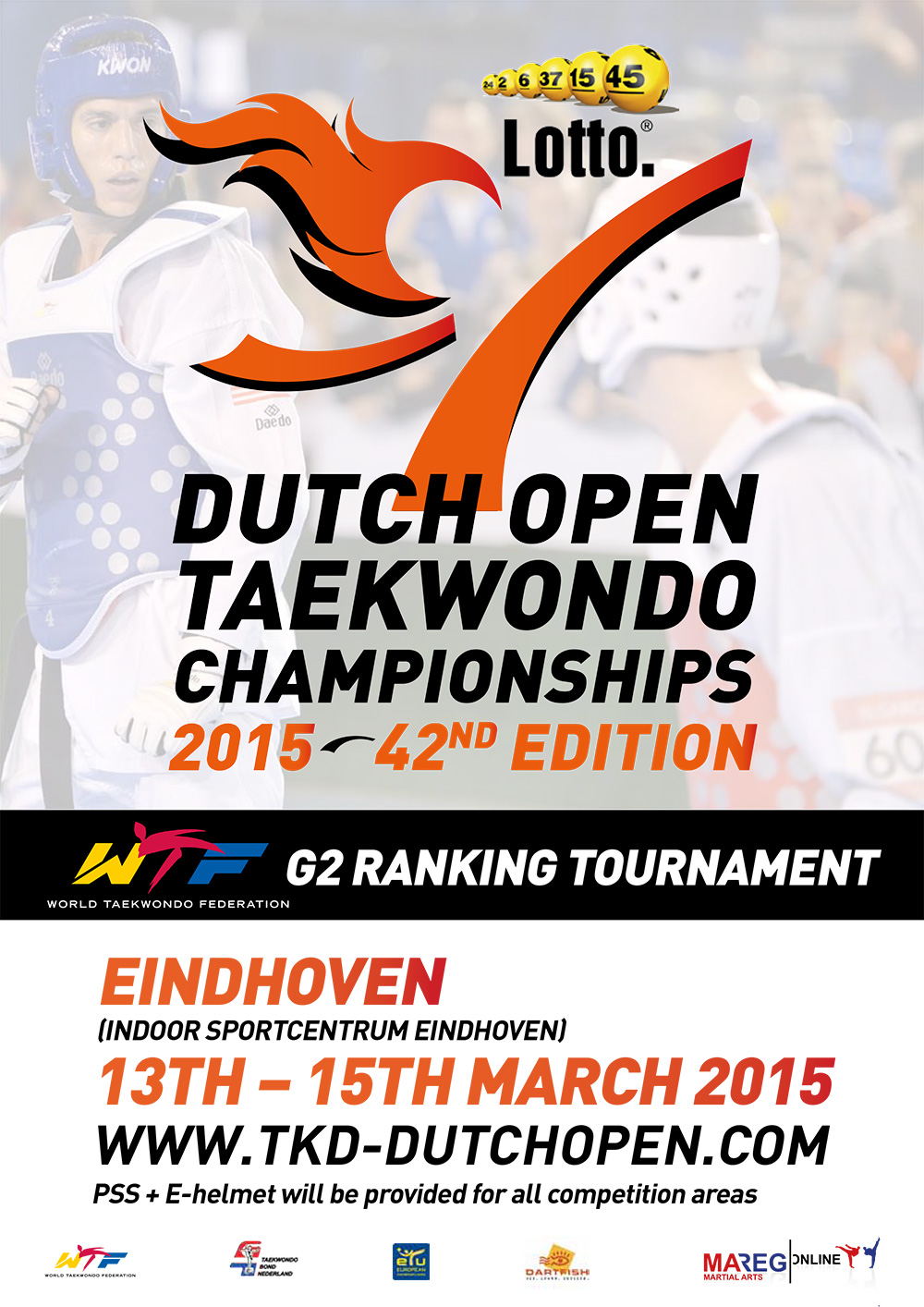 Poster_Dutch-Open-2015-G2