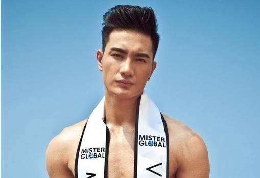 Nguyen Van Son