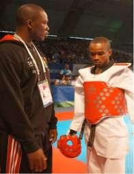 Terrence-Tetteh-Asare-Taekwondo