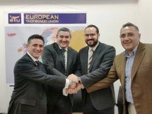 etu serbia meeting 3