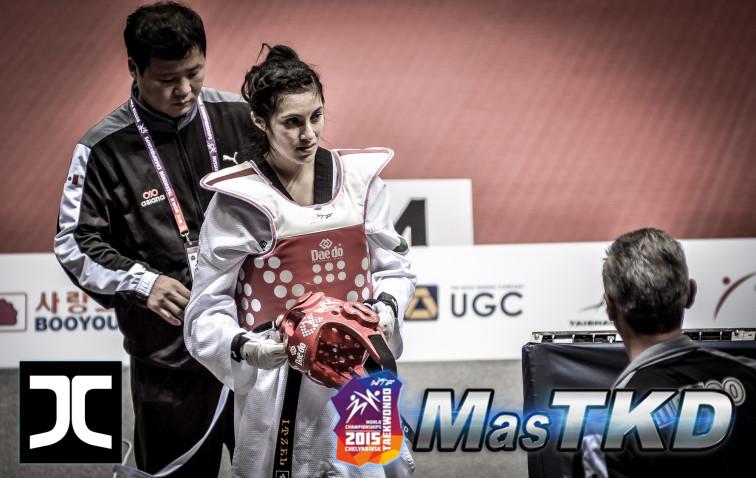 01_20150512_Taekwondo-Mundial_JC-Seleccion_D2_DSC7394