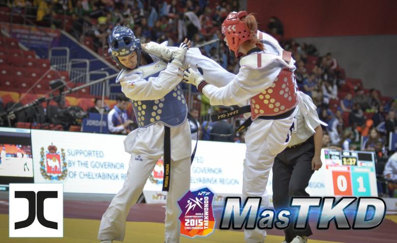 01_Seleccion_JCalicu_Mundial-Taekwondo