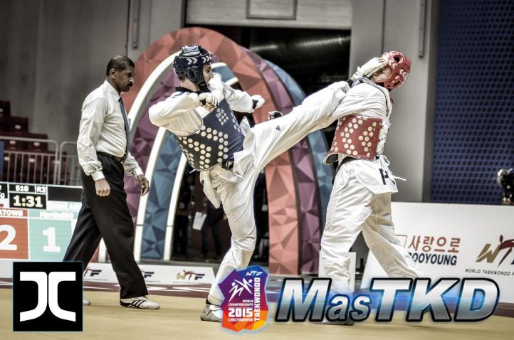 02JCalicu-Mejores-imagenes-del-Mundial-de-Taekwondo_d5_DSC1312