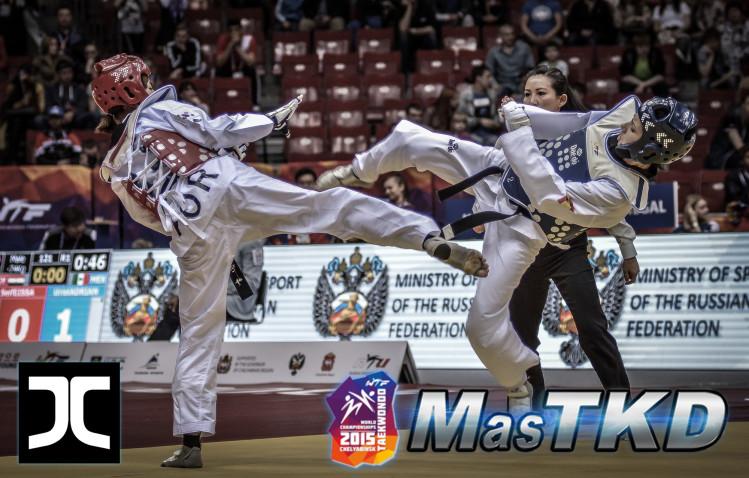 02_20150512_Taekwondo-Mundial_JC-Seleccion_D2_DSC7043