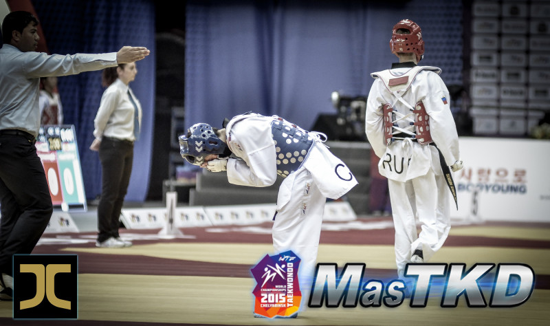 02_JCalicu-Mundial-Taekwondo-Mejores
