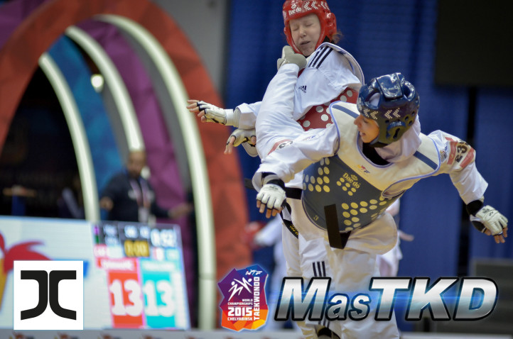 JCalicu_Mundial-Taekwondo-