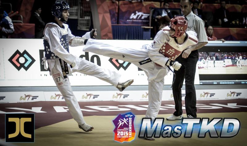 03_JCalicu-Mundial-Taekwondo-Mejores