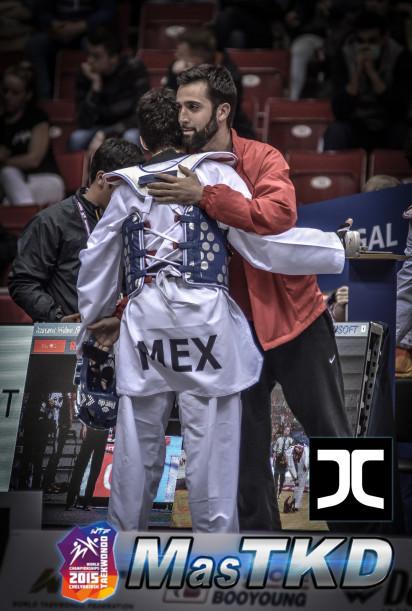 04_20150512_Taekwondo-Mundial_JC-Seleccion_D2_DSC7109