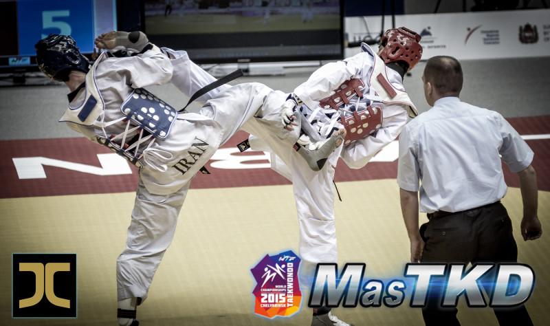 04_JCalicu-Mundial-Taekwondo-Mejores