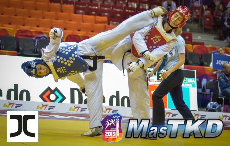 04_Seleccion_JCalicu_Mundial-Taekwondo