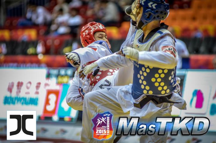 JCalicu_Mundial-Taekwondo-D3