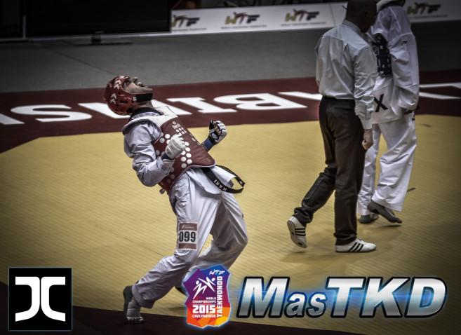 05_20150512_Taekwondo-Mundial_JC-Seleccion_D2_DSC7177