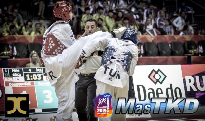 05_JCalicu-Mundial-Taekwondo-Mejores