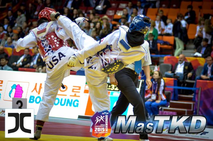 JCalicu_Mundial-Taekwondo