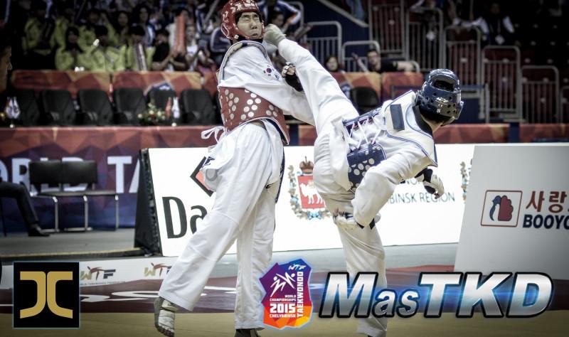 06_JCalicu-Mundial-Taekwondo-Mejores