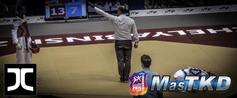 06_Taekwondo-Mundial_JC-Seleccion_D2_