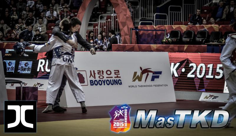07_20150512_Taekwondo-Mundial_JC-Seleccion_D2_DSC7273