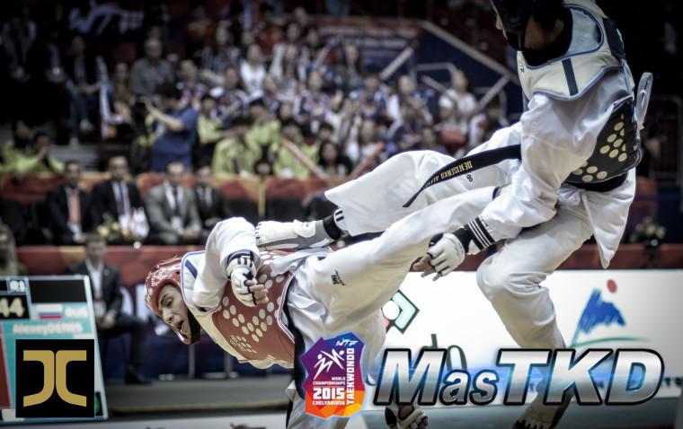 07_JCalicu-Mundial-Taekwondo-Mejores