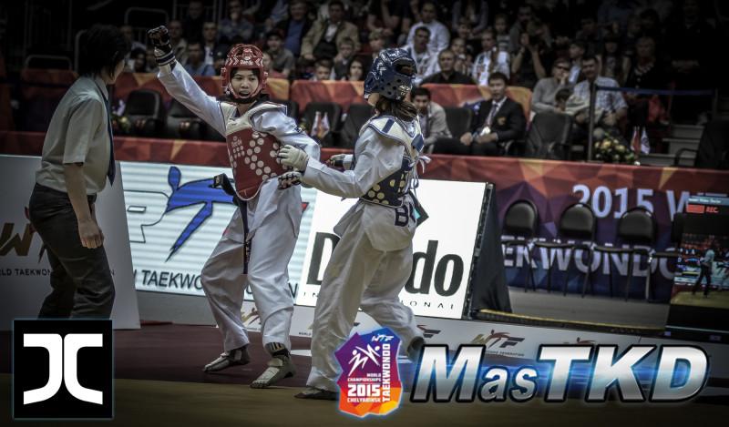 08_20150512_Taekwondo-Mundial_JC-Seleccion_D2_DSC7340
