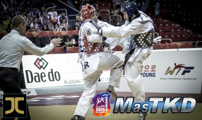 08_JCalicu-Mundial-Taekwondo-Mejores-Imagenes_DSC0812