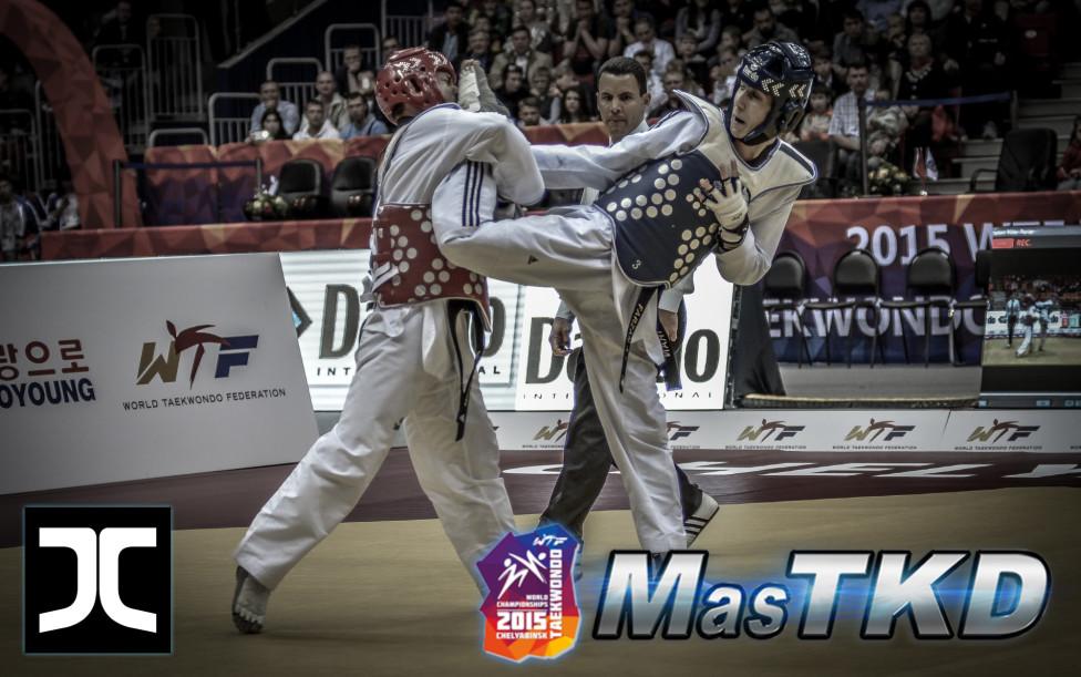 09_20150512_Taekwondo-Mundial_JC-Seleccion_D2_DSC7394
