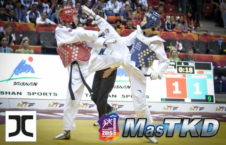 09_Seleccion_JCalicu_Mundial-Taekwondo
