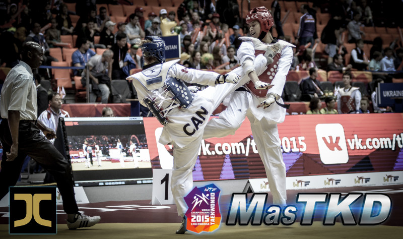 10_JCalicu-Mundial-Taekwondo-Mejores