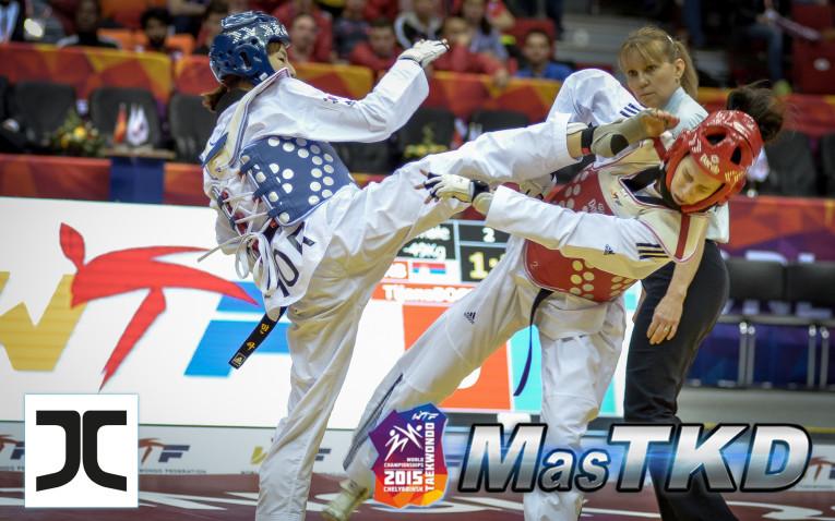 10_Seleccion_JCalicu_Mundial-Taekwondo