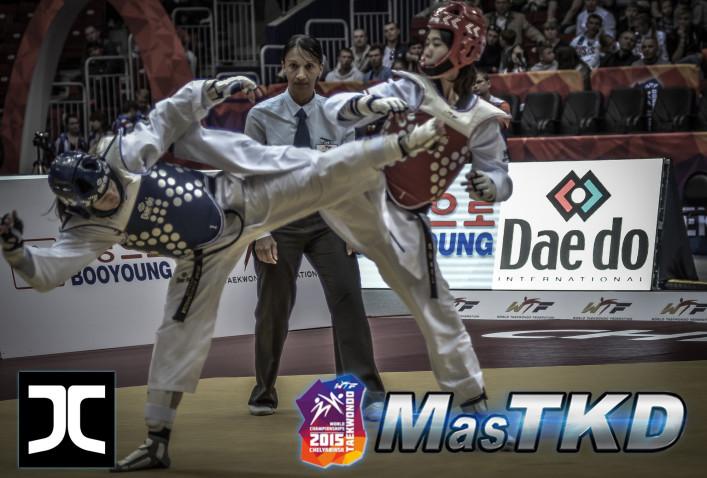 11_20150512_Taekwondo-Mundial_JC-Seleccion_D2_DSC7662