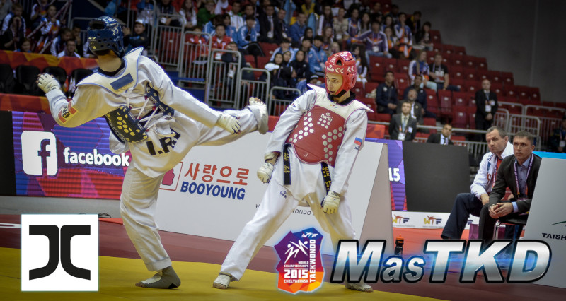 11_Seleccion_JCalicu_Mundial-Taekwondo-