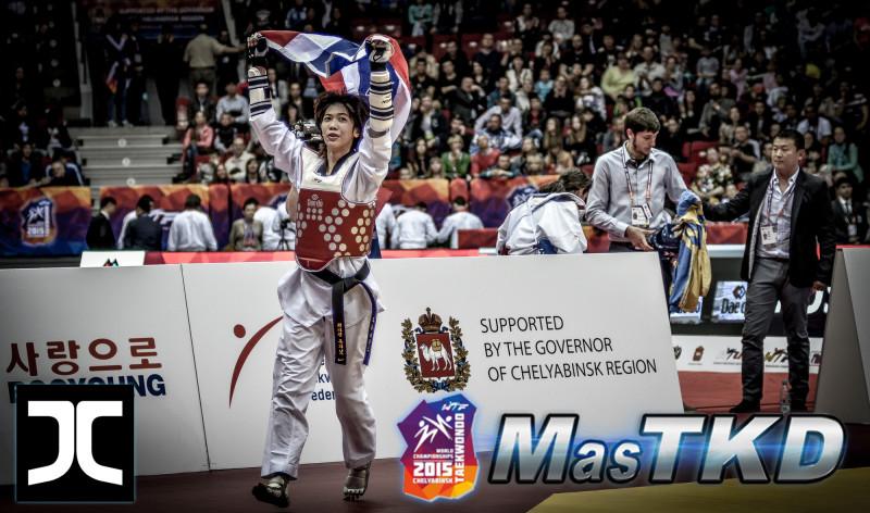 12_20150512_Taekwondo-Mundial_JC-Seleccion_D2_DSC7744