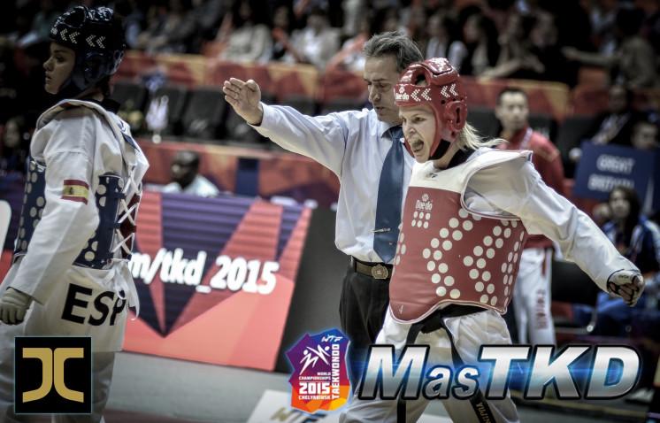 12_JCalicu-Mundial-Taekwondo-Mejores