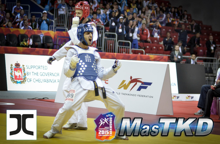 12_Seleccion_JCalicu_Mundial-Taekwondo