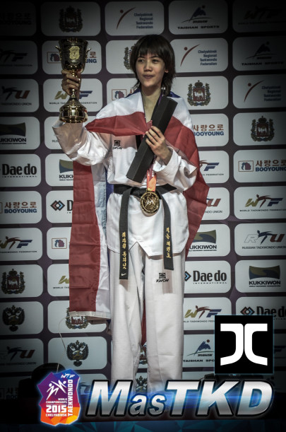 13_20150512_Taekwondo-Mundial_JC-Seleccion_D2_DSC7756