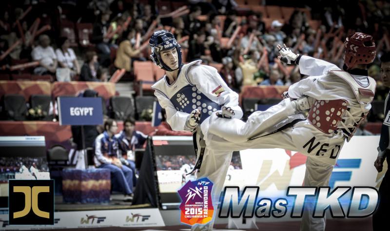 13_JCalicu-Mundial-Taekwondo-Mejores