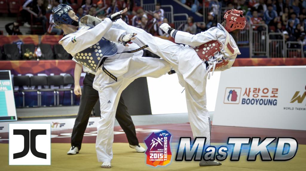 13_Seleccion_JCalicu_Mundial-Taekwondo-
